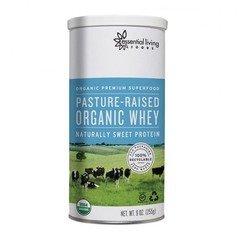 Mother S Milk Supplement