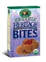 natures-path-organic-heritage-cereal-12x1325-oz-by-natures-path