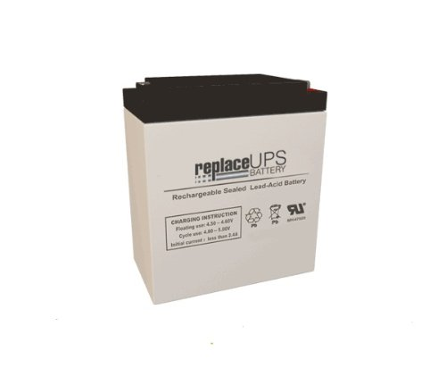 Sigmastek Spm4-8 Battery, Spm4-8, Popular Applications For Our Sla Batteries Are Ups, Emergency Lighting, Security, Fire And Burglar Alarms, Scooters, Wheelchairs, Medical, And Other.