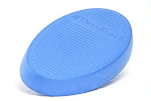 Stability Trainer Color: Blue [Misc.]