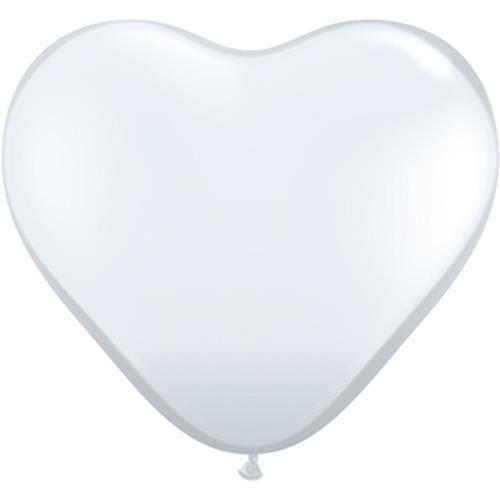 jewel-diamond-clear-11-qualatex-heart-shaped-latex-balloons-x-25-by-qualatex