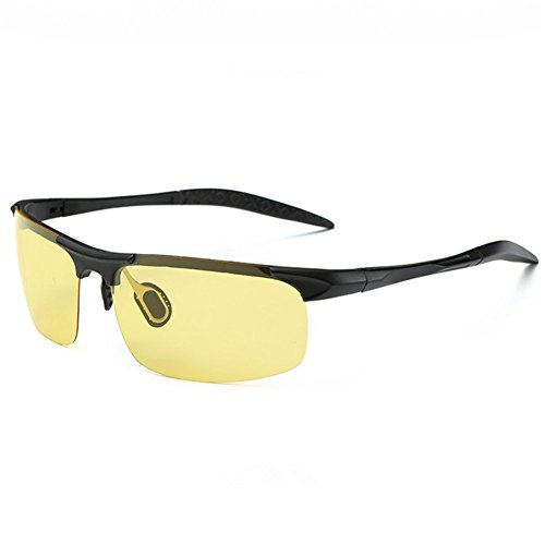 b-b-mens-outdoor-sports-fashion-style-cycling-polarized-sunglasses-68mm