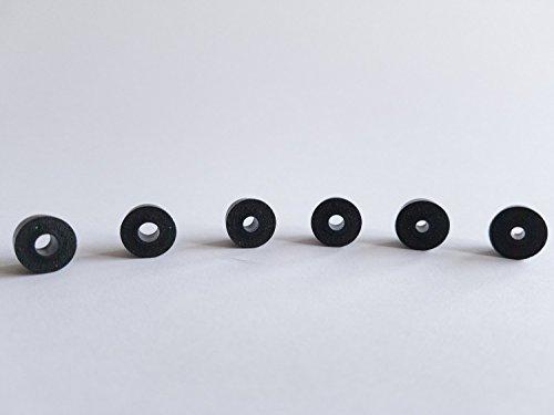 rebound-memory-foam-earphone-tips-nozzle-sizing-pack