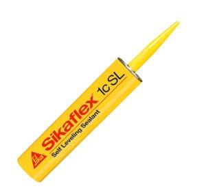 sikaflex-29-oz-limestone-self-leveling-polyurethane-sealant-1csl