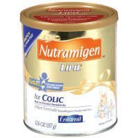nutramigen-lipil-pwd-w-enflora-size-126-oz-health-and-beauty-by-bristol-myers-nutritional