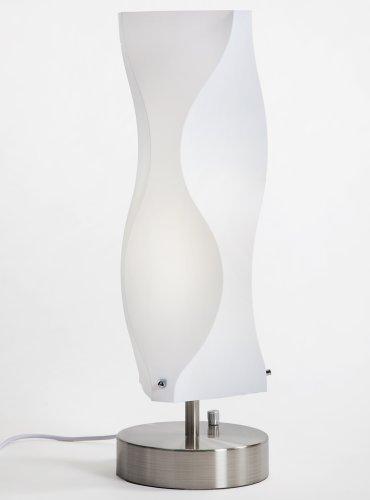 Aurora - Light Box SAD LightBox SAD Lamp for SAD Light Therapy