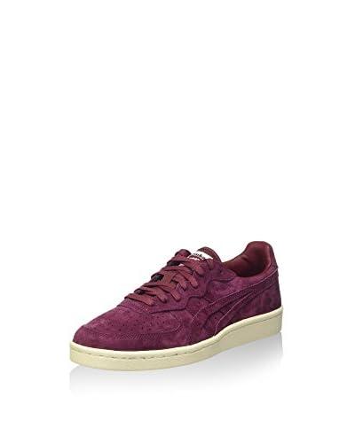 Asics Sneaker  [Rosso]