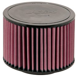 K & N Air Filter Ford Ranger 2.5 (7/2006-2009) E-2296