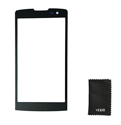 obiettivo-di-vetro-sostituzione-dello-schermo-compatibile-con-lg-leon-h340nfh-ms345-c50-h345-h320-h3