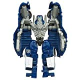 Transformers 3 Dark of the Moon Movie Cyberverse Legion Class Action Figure Autobot Topspin
