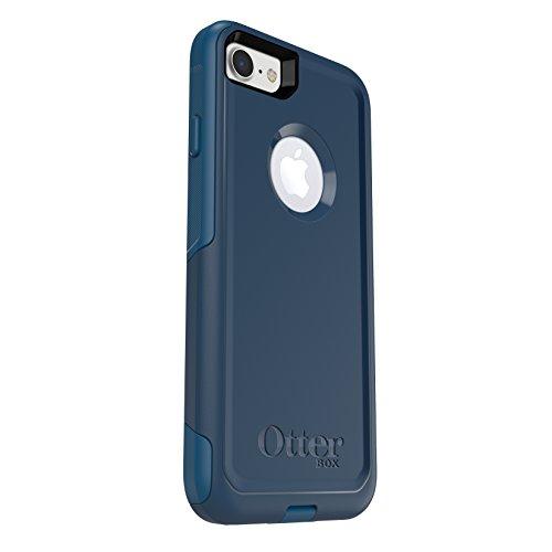 Iphone 7 regalo amazon price