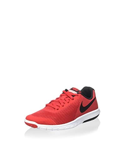 Nike Zapatillas Flex Experience 5 (GS)