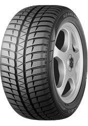 Falken, 195/55R16 87H HS449 M+S f/c/71 - PKW Reifen - Winterreifen von Falken Wheels auf Reifen Onlineshop