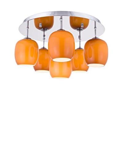 Light&Design Lámpara De Techo Pinova