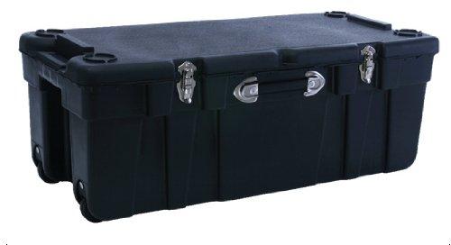 superbox-gorilla-on-wheels-storage-trunk-black-size-148