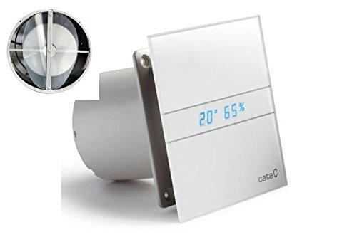 ventilator mit timer cata preisvergleiche erfahrungsberichte und kauf bei nextag. Black Bedroom Furniture Sets. Home Design Ideas