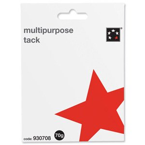 5star-multipurpose-tack-adhesive-re-usable-non-toxic-70g-blue-pack-12
