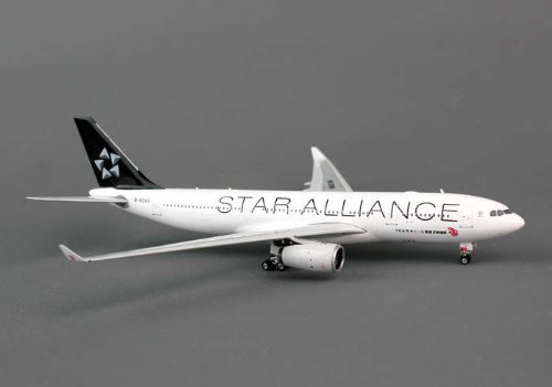 phoenix-diecast-1-400-ph1072-phoenix-air-china-a330-200-1-400-skyteam-reg-nob-6093