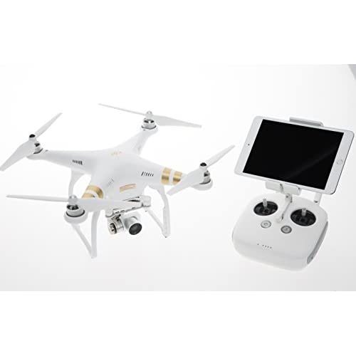 DJI PHANTOM 3 PROFESSIONAL(4Kカメラ標準搭載) P3PF
