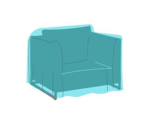 IBIZA Lounge Gartenmöbel Abdeckung Sessel jetzt bestellen