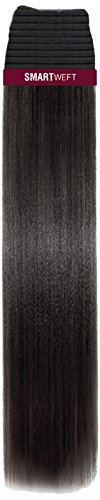 Vivica-A-Fox-SMWYK10-Smart-Weft-Hair-Extension-88-Ounce