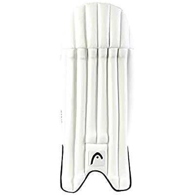 Head Speed Youth Wicket Keeping Pad