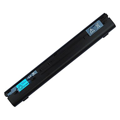 Click to buy Battery for Acer Travelmate 8372 8372G 8372T 8372TG 8372TZ 8372Z 8372ZG 8481 8481G - From only $61.64