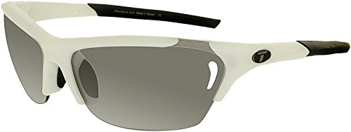 tifosi-radius-1050301134-wrap-sunglassespearl-white141-mm