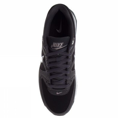 Nike Men's NIKE AIR MAX COMMAND RUNNING SHOES
