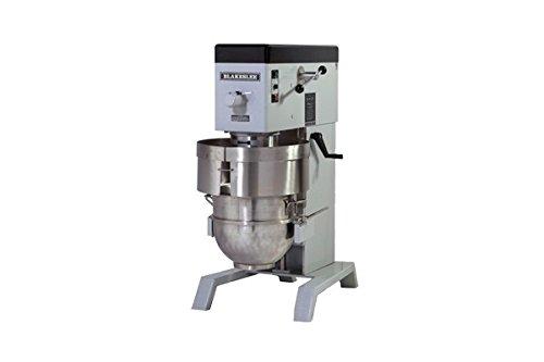 Jar Vacuum Sealer front-641406