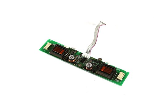 Genuine Ambit Nec Ea221Wm Phillips 1505 Lcd Monitor Inverter Board T50I015.00