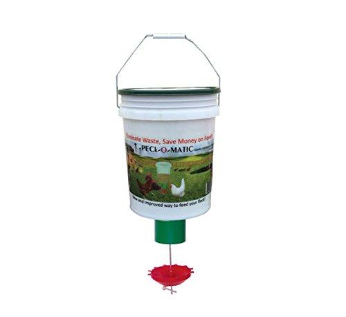 pail-bucket-peck-o-matic-peckomatic-demand-bird-feeder-kit