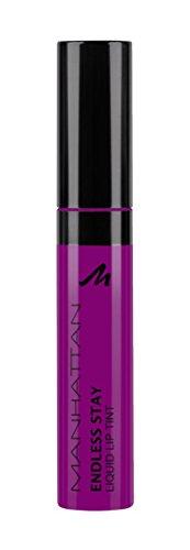 manhattan-endless-stay-liquid-lip-tint-lipgloss-farbe-64m-berlin-berry-1er-pack-1-x-7-ml