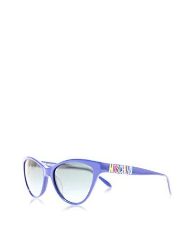 Moschino BLUE