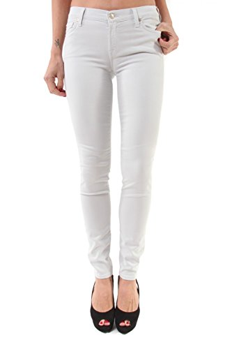 7-for-all-mankind-vaqueros-para-mujer-gris-perla-29