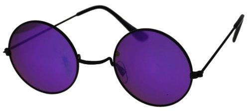 Ozzy Osbourne Sonnenbrille John Lennon Ozzy Osbourne