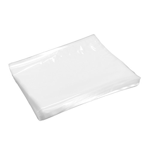 Covers For Gas Stove Burners front-630143