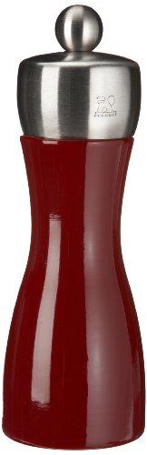 peugeot-20569-salzmuhle-fidji-rot-lackiert-15-cm