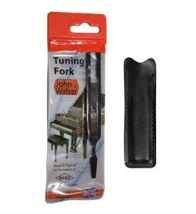 John Walker Professional Grade Tuning Fork -