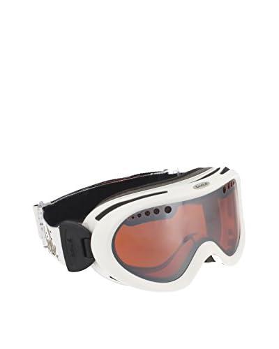 Bolle Occhiali da Neve NEBULA/JR/20917