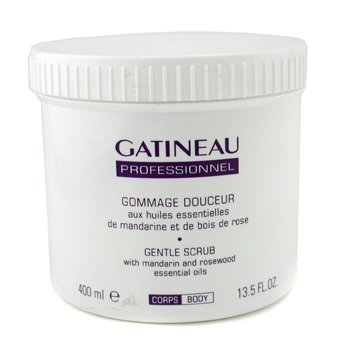 Gentle Scrub ( Salon Size )