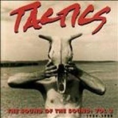 Sound of the Sound: 1984-1988 2