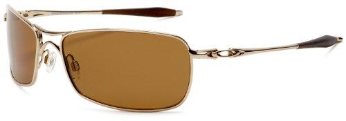 55b7011b89 Oakley Crosshair 2 0 Polarized Bronze « Heritage Malta