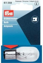 Prym-Ampoule-pour-machines--coudre--baonette