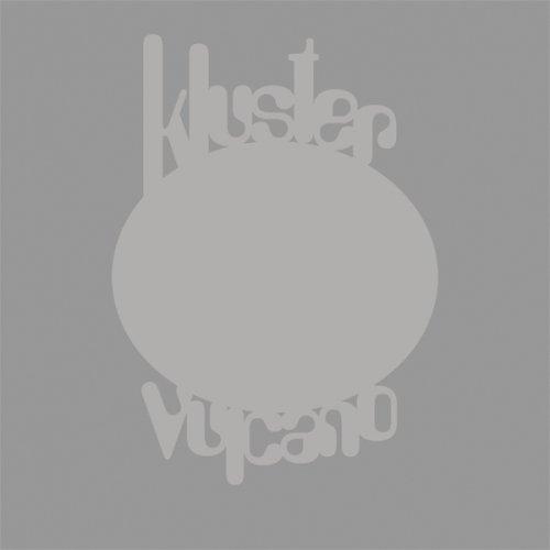 Vulcano: Live in Wuppertal 1971 (Spkg)