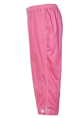 Koret Clothing Plus Size