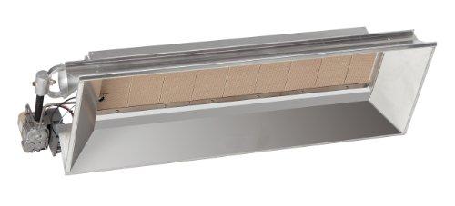 Images for HeatStar by Enerco Mr. Heater 4040 LPP Overhead Radiant Heater