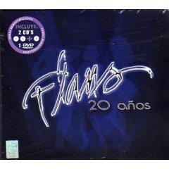 Flans - Jugo De Éxitos - Zortam Music