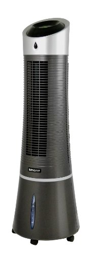 Luma Comfort EC45S Tower Evaporative Cooler