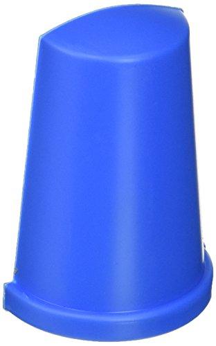 MMS Maxi Thimbles, Blue